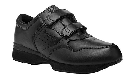 Top 20 Best Shoes For Standing All Day In Reviewed In 2018 Work