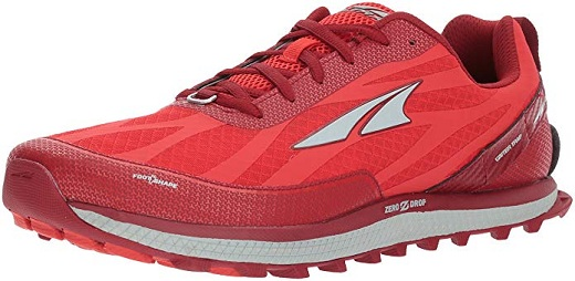 Top 8 Best Wide Toe Box Running Shoes for Wide Feet in