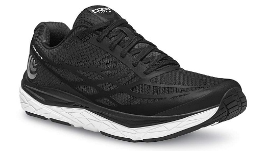 Top 8 Best Wide Toe Box Running Shoes