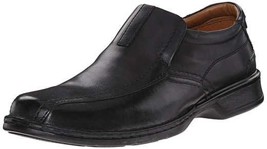 Dress Shoes that are Super Comfortable