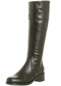391107a74e3 20 Tall Narrow Calf Boots for Slim Legs – Work Boot Master