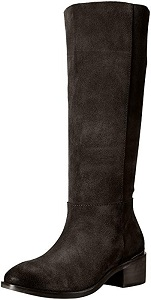 4557bcd9f09 20 Tall Narrow Calf Boots for Slim Legs – Work Boot Master