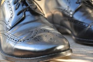 Most comfortable mens dress shoes