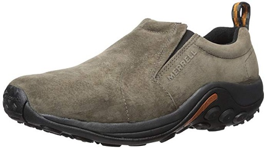 Top 10 Best Non Slip Shoes For Restaurant Workers Work