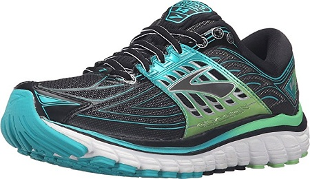 Top 12 Best Shoes for supination in